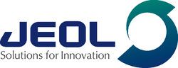 Logo Jeol (Germany) GmbH