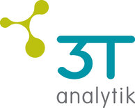 Logo 3T analytik GmbH & Co. KG