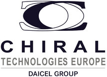 Logo Chiral Technologies Europe