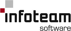 infoteam Software AG