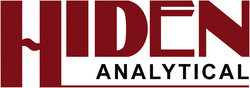 Hiden Analytical Europe GmbH
