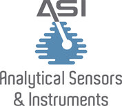 Logo Analytical Sensors & Instruments