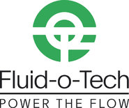Logo Fluid-o-Tech S.r.l.