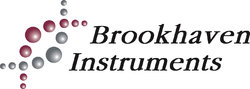 Logo Brookhaven Instruments Corp.