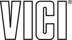 Logo VICI AG International