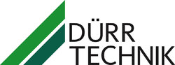 Logo Dürr Technik GmbH & Co.KG