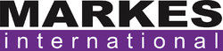 Logo Markes International