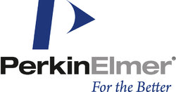 Logo PerkinElmer LAS (Germany) GmbH