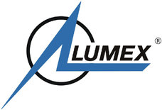 Logo Lumex Analytics GmbH