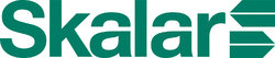 Logo Skalar analytic GmbH