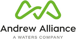 Logo Andrew Alliance