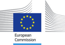 Logo European Commission Joint Research Centre Directorate F – Health, Consumers and Reference Materials
