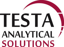 Logo TESTA Analytical Solutions e.K.