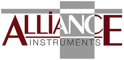 Logo Alliance Instruments GmbH