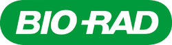 Logo Bio-Rad Laboratories GmbH