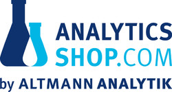 Logo Altmann Analytik GmbH & Co. KG